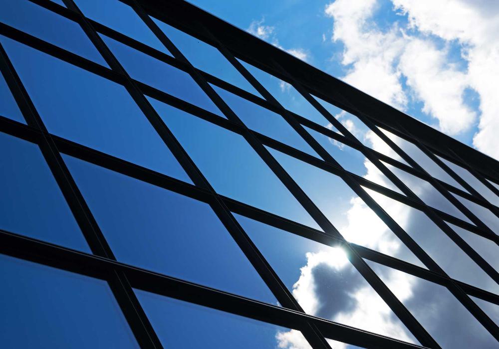 security window film solar control specialists birmingham alabama